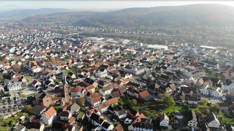 Goldbach_Drone1