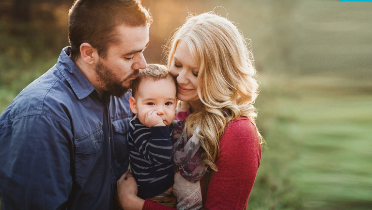Themenbild_Familie